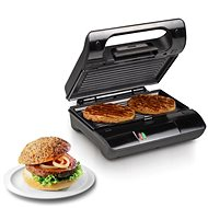 Princess 117001 - Electric Grill