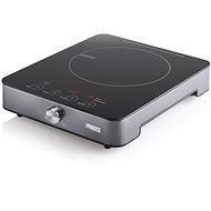 Princess 303010 - Induction Cooker