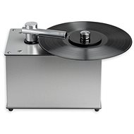 Pro-Ject Vinyl Cleaner VC-E - record cleaner