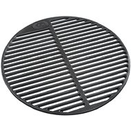 OUTDOORCHEF Cast Iron Grill M - Grill Rack