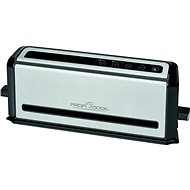 ProfiCook PC-VK 1133 Vacuum Sealer