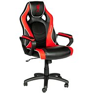 PROVINCE 5 Liverpool FC Quickshot - Gaming Chair