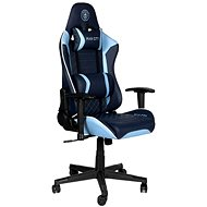 PROVINCE 5 Manchester City FC Sidekick - Gaming Chair