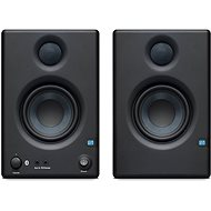 Presonus Eris E3.5 BT - Speakers