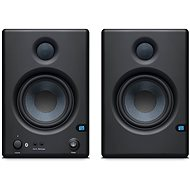 Presonus Eris E4.5 BT - Speakers