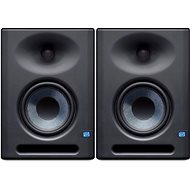 Presonus Eris E5 XT - Speakers