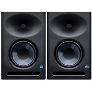 Presonus Eris E7 XT - Speakers