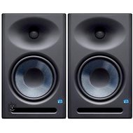 Presonus Eris E8 XT - Speakers