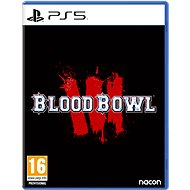 Blood Bowl 3 - PS5 - Console Game