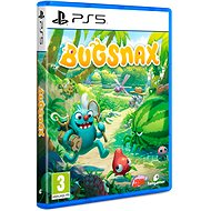 Bugsnax - PS5 - Console Game