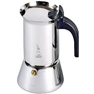 Bialetti Venus for 4 cups - Moka Pot