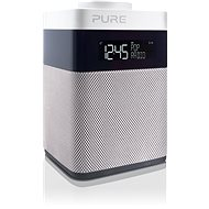 Pure Pop Mini, Grey - Radio