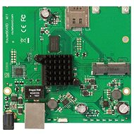 Microphone RBM11G - Routerboard