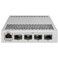 MIKROTIK CRS305-1G-4S+IN - Switch