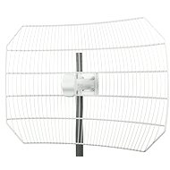Ubiquiti AirGrid M5, 27dB - Antenna