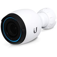 Ubiquiti Unifi Protect UVC-G4-PRO - IP Camera