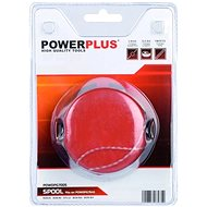 Powerplus POWDPG7005 - String