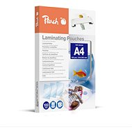 Peach PP500-02 - Laminating Foil