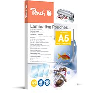 Peach PP525-03 glossy - Laminating Foil