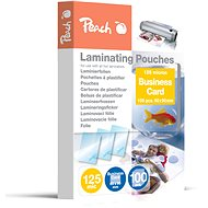 Peach PP525-08 glossy - Laminating Foil