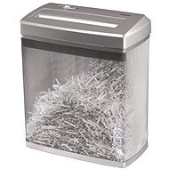 Hama CC 614L - Paper Shredder
