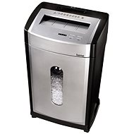 Paper Shredder Hama Professional M12CD - Skartovač
