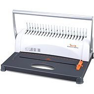 Peach Star Binder Pro PB200-30 - Binding Machine