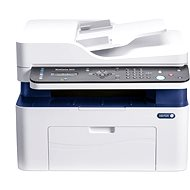 Xerox WorkCentre 3025NI - Laser Printer