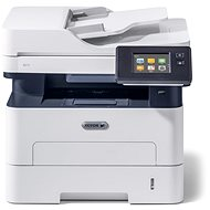 Xerox B215V_DNI - Laser Printer