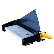 Fellowes Fusion A4 - Rotary Paper Cutter