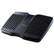 Fellowes REFRESH - Foot Pad