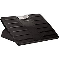 Fellowes MICROBAN - Foot Pad
