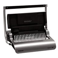 Fellowes QUASAR + - Binding Machine