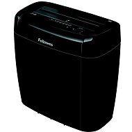 Fellowes 36 C - Paper Shredder