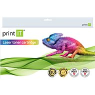 PRINT IT 106R01631 Cyan for Xerox Printers - Toner Cartridge