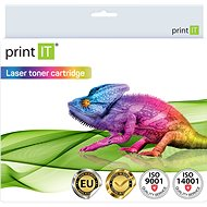 PRINT IT 108R00909 Black for Xerox Printers - Toner Cartridge