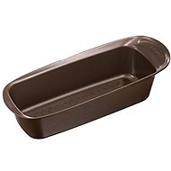 PYREX Bread Mould 30cm with handle - Baking Mould
