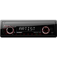 BLAUPUNKT Brighton 170 BT - Car Stereo Receiver