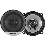 BLAUPUNKT BGx 542 MKII - Car Speakers