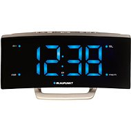 BLAUPUNKT CR7USB - Radio Alarm Clock