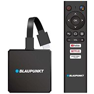 Blaupunkt A-Stream Stick - Multimedia Centre