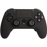 PowerA Fusion Pro Wireless Controller - PS4 - Gamepad