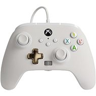 PowerA Enhanced Wired Controller - Mist - Xbox - Gamepad