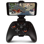 PowerA MOGA XP5-A Plus - Mobile And Cloud Gaming Controller - Gamepad
