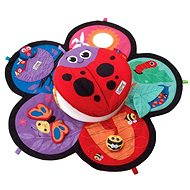 Lamaze - Swivel Garden - Play Mat