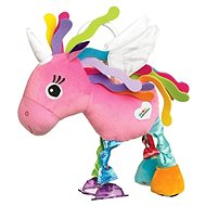 Lamaze - Unicorn Tilly - Plush Toy