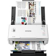 EPSON WorkForce DS-410 - Scanner