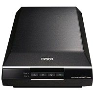 Epson Perfection Photo V600 - Scanner