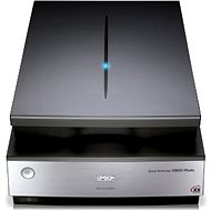 Epson Perfection Photo V800 - Scanner