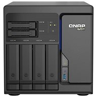 QNAP TS-h686-D1602-8G - Data Storage Device